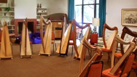 10harps2 - Version 2
