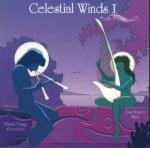 celestial winds 1