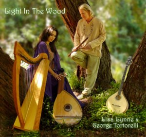 Light-in-the-wood_large