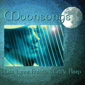 Moonsongs_large