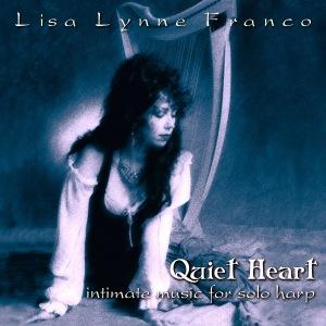 Quiet-Heart_large (1)