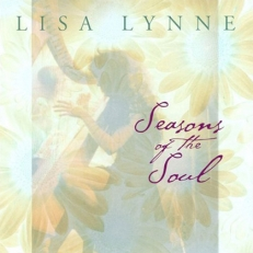 Seasons of the Soul copy
