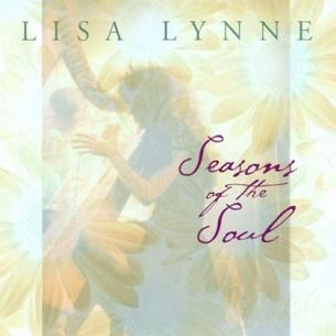 Seasons of the Soul copy