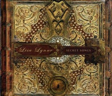 Secret-Songs_large