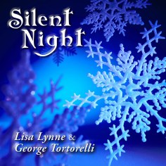 Silent-Night_large